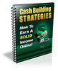 Cash Building Strategies With PLR