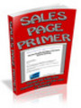Thumbnail Sales Page Primer With PLR