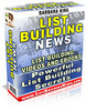 Thumbnail List Building News With PLR
