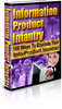 Thumbnail Information Product Infantry With Plr