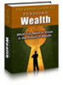 Thumbnail The Expert Guide to Pursuing Wealth With Plr