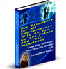 Thumbnail Key Principles For All Entrepreneurs With Plr