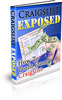 Thumbnail Craigslist Exposed With Plr