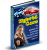 Thumbnail HYBRID CARS WITH PLR